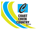 rugby-alleygators-club-sponsor-coast-creek-country-realty