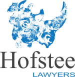 Peter Hofstee & Associates – Solicitors