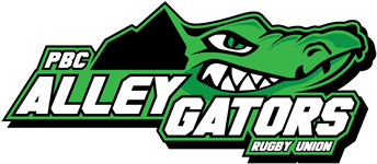 Palm Beach Currumbin Alleygators Rugby  Club