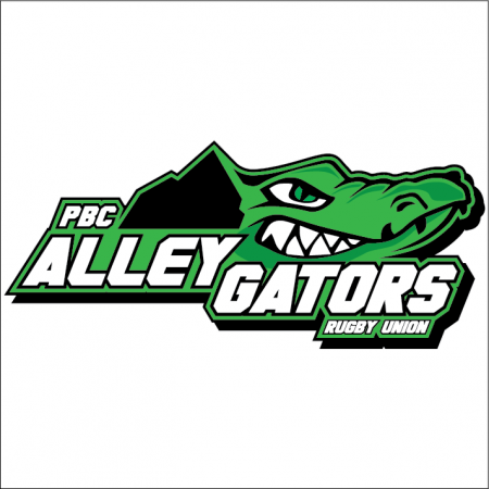 Sponsors Day @ Alleygators